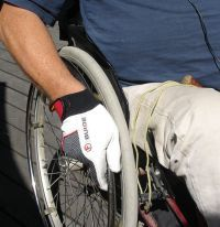 Spinalistips - Tips and tricks from people with spinal cord injuries (SCI).