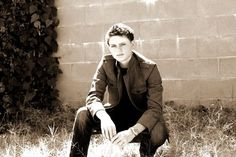 sean berdy - emmett from switched at birth Hot Actors, Actors & Actresses, Emmett And Bay, Cheap Designer Purses, Designer Handbags, Sean Berdy, Switched At Birth, Marriage Material, Song Artists