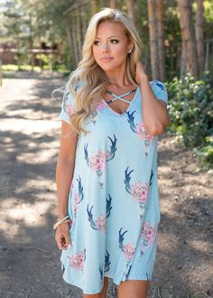 Mint Criss Cross Skull Dress Skull Print Dress Criss cross dress dress short sleeve dress Ryleigh Rue Clothing Online Shopping Online Boutique Boutique Fashion Kids clothing Style Mommy and me Matching Fashion Kids, Fashion Outfits, Womens Fashion, Fashion Trends, Children's Boutique, Fashion Boutique, Mommy And Me Outfits, Kids Outfits, Country Girls