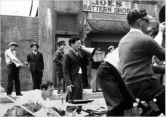 Chaplin was acutely preoccupied with the social and economic problems of this new age. Charlie Chaplin, Chaplin Film, John Hawkes, Charles Spencer Chaplin, Economic Problems, Bad Memories, Screenwriting, Photos Du, Comedians