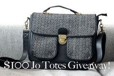 My Absolute Favorite Camera Bag   A Giveaway!