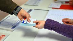 Fransa Cumhurbaşkanlığı Seçimlerinin ilk Turu Başladı - http://eborsahaber.com/haberler/fransa-cumhurbaskanligi-secimlerinin-ilk-turu-basladi/