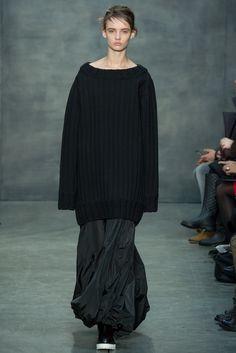 Vera Wang, Look #35
