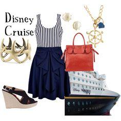 1000 images about disney cruise clothing ideas on pinterest disney