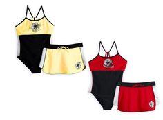 Zero Xposur Girls Swimsuit Skirt 2 Pieces Nylon Spandex Multi plus size 14.5 NEW  19.99 free us shipping https://www.ebay.com/itm/232453576986