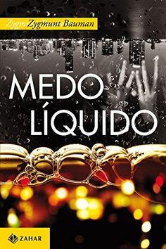 MEDO LIQUIDO