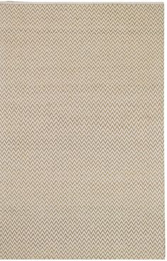 Capel Sahara 6510 Beige Rug (almost a perfect match to the more expensive West Elm rug)
