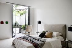 Est-Living-Neometro-Brookville-Bedroom