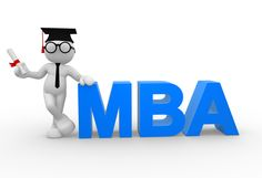 Today, everyone out there is studying to become an MBA (Master of Business Administration). And why not, this degree is one of the well-known and most extensively recognized post graduate degrees. Wharton Business School, Harvard Business School, Business Class, Schools In America, Mba Degree, Finance Degree, Education Degree, Education System, Career Advice