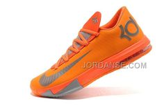 http://www.jordanse.com/nk-kevin-durant-kd-6-vi-nyc-66-total-orange-armory-slateteam-orange-sale-for-fall.html NK KEVIN DURANT KD 6 VI NYC 66 TOTAL ORANGE/ARMORY SLATE-TEAM ORANGE SALE FOR FALL Only 79.00€ , Free Shipping!