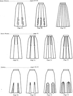 Underwear Dress 397114060 also Flat Technical Drawings in addition Flat Knit Top Sketch Templates in addition Flat Sketches Of Summer Dresses ZDBfteziO6GFJKTXzZz213X2rZw5Td3XBQZG  7CLif 7Co further 6 Gore Skirt Pattern. on skirt technical flat circle