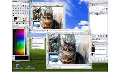 >> A lire aussi >> Stockage photo gratuit : quel est le meilleur service en ligne ?