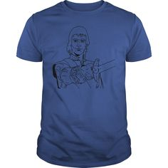 Warrior 2 - Men's Premium T-Shirt #gift #ideas #Popular #Everything #Videos #Shop #Animals #pets #Architecture #Art #Cars #motorcycles #Celebrities #DIY #crafts #Design #Education #Entertainment #Food #drink #Gardening #Geek #Hair #beauty #Health #fitness #History #Holidays #events #Home decor #Humor #Illustrations #posters #Kids #parenting #Men #Outdoors #Photography #Products #Quotes #Science #nature #Sports #Tattoos #Technology #Travel #Weddings #Women