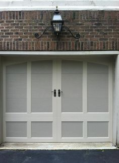 131 best Clopay Steel Carriage House Garage Doors images on ... High End Garage Doors on high end construction, high end cleaning services, high end hotels, high end real estate, high end woodworking, high end electronics, high end marketing, high end fencing, high end storm doors, high end steel doors, high end pantry doors, high end railings, high end security doors, high end remodeling, high end skin care, high end bowling, high end skylights, high-end wood doors, high end hardware, high end roofing,