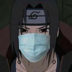 Naruto Shippuden Anime, Itachi Uchiha, Anime Naruto, Boruto, Anime Manga, Jojo Anime, Naruto Cute, I Icon, Akatsuki