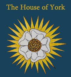 The White Princess, White Queen, King Richard 111, Renaissance, House Of York, The Boy King, Edward Iv, Elizabeth Of York, Royal Family Trees