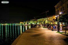 Salò [#foto Bobby Photography's] #LagoDiGarda #VisitLagoDiGarda #Lombardia #VisitLombardia #TurismoLombardia #GardaLombardia #VisitSalò