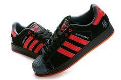 online store fe565 7d6cb Womens Nike Shox Current Black Purple 36-40 Factory Outlet  shoes 2093331  -