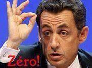 Nicolas Sarkozy ∞