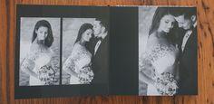 Albume – Jadoris Photography