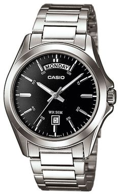 Zdjęcie 1 Casio Classic MTP-1370D-1A1VEF