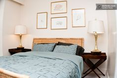 Private Room Luxury in Little Italy in Toronto from $52 per night