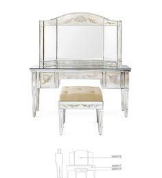 -arte-veneziana furniture-vanity-00007
