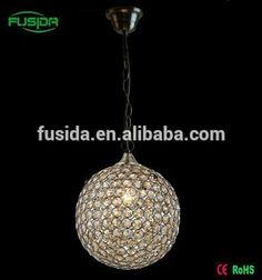 High quality Mosaic Glass Egg Pendant Lamp/Vintage pendant lamp battery operated pendant lights, View vintage pendant lamp, Fusida Product Details from Zhongshan Fusida Lighting Co., Ltd. on Alibaba.com