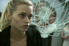 "Szenenbild aus ""The Neon Demon"" (Foto: Koch Media)"