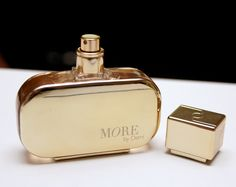 More by Demi Moore EdP Bottle Vase, Demi Moore, Vases, Beautiful, Perfume 8f9df7afd0
