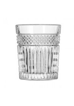 Becher Trinkglas Radiant Double Old Fashioned Libbey Old Fashioned Glass, Old Fashioned Cocktail, Cocktails, Cocktail Glass, Good Grips, Glass Design, Retro, Cut Glass, Colored Glass