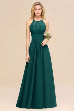 Bmbirdal has variety of new arrival bridesmaid dresses on sale, you can find your grape long bridesmaid dresseshere and we promise you the very best quality. Purple Lace Bridesmaid Dresses, Affordable Bridesmaid Dresses, Bridesmaid Dresses Online, Lace Bridesmaids, Purple Dress, Wedding Dresses, Burgundy Dress, Dresses For Sale, Mob Dresses