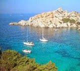 Magazine Italy: Prenotazione biglietti traghetti Italia e Mediterraneo