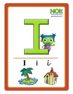Laminas Educativas De Las Vocales Super Laminas Para Preschool, App, Logos, Poster, Yuri, Google, Superhero, Poetry Activities, Kid Garden
