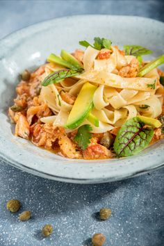 Pasta Salad, Lunch, Ethnic Recipes, Crab Pasta Salad, Eat Lunch, Lunches
