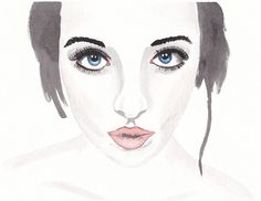 Windows to the Soul by IckyDog on DeviantArt