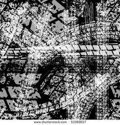 stock-vector-seamless-background-pattern-will-tile-endlessly-illustrator-eps-vector-in-cmyk-53369017.jpg (450×470)