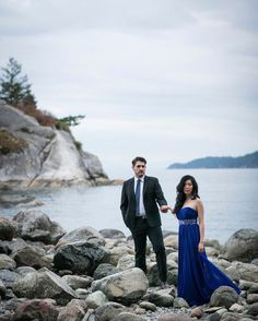awesome vancouver wedding A stunning setting for this beautiful couple on their engagement shoot... #vancouverweddingphotographer #vancouverengagement by @lorimiles  #vancouverengagement #vancouverwedding #vancouverwedding