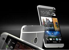 Android 4.2.2 déployé sur le HTC One