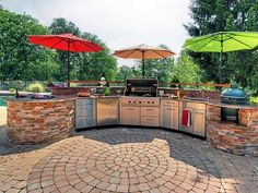 Handmade Brick BBQ Grill : Grills For Brick Built BBQ. Grills for brick built bbq. Brick Built Bbq, Built In Grill, Outdoor Rooms, Outdoor Living, Outdoor Furniture Sets, Outdoor Decor, Outdoor Kitchens, Outdoor Life, Outdoor Ideas