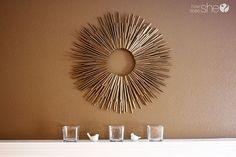 emily straw sunburst frame (1)