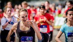 """Sprint to the Finish"" - Dan Taylor #Mashpics"