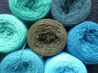 Bohus Knitting | www.angoragarnet.com