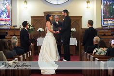 Wichita Event Planner wedding in Wichita, Kansas.  Photo by New Traditions Photography