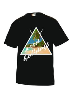 club is a new exclusive Swiss brand, we design the kind of t-shirts that you've always dreamed of. Shops, Club, Holidays, Mens Tops, T Shirt, Design, Fashion, Supreme T Shirt, Moda