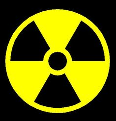 How can I avoid Radiation Exposure?