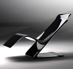 wonderful futuristic metal furniture design | 84 Best Futuristic Furniture images in 2019 | Futuristic ...