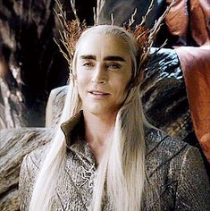 lee pace thrandy Lee Pace Thranduil 51bbbe780
