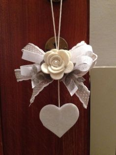 idea for a decoration ♥::