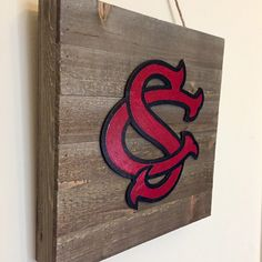 University of south carolina gamecocks wall art south carolina new south carolina gamecocks rustic wood sign solutioingenieria Image collections